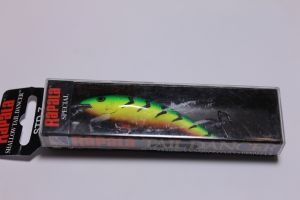 Rapala  Shallow Tail Dancer 7cm BLT