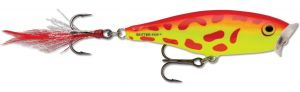 Rapala Skitter Pop 9cm 14g OF